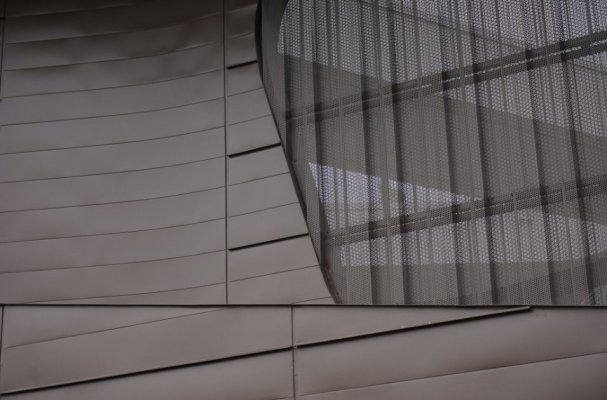 Photo VMZING - Interior Designer Raphaël Grangeon by AAC