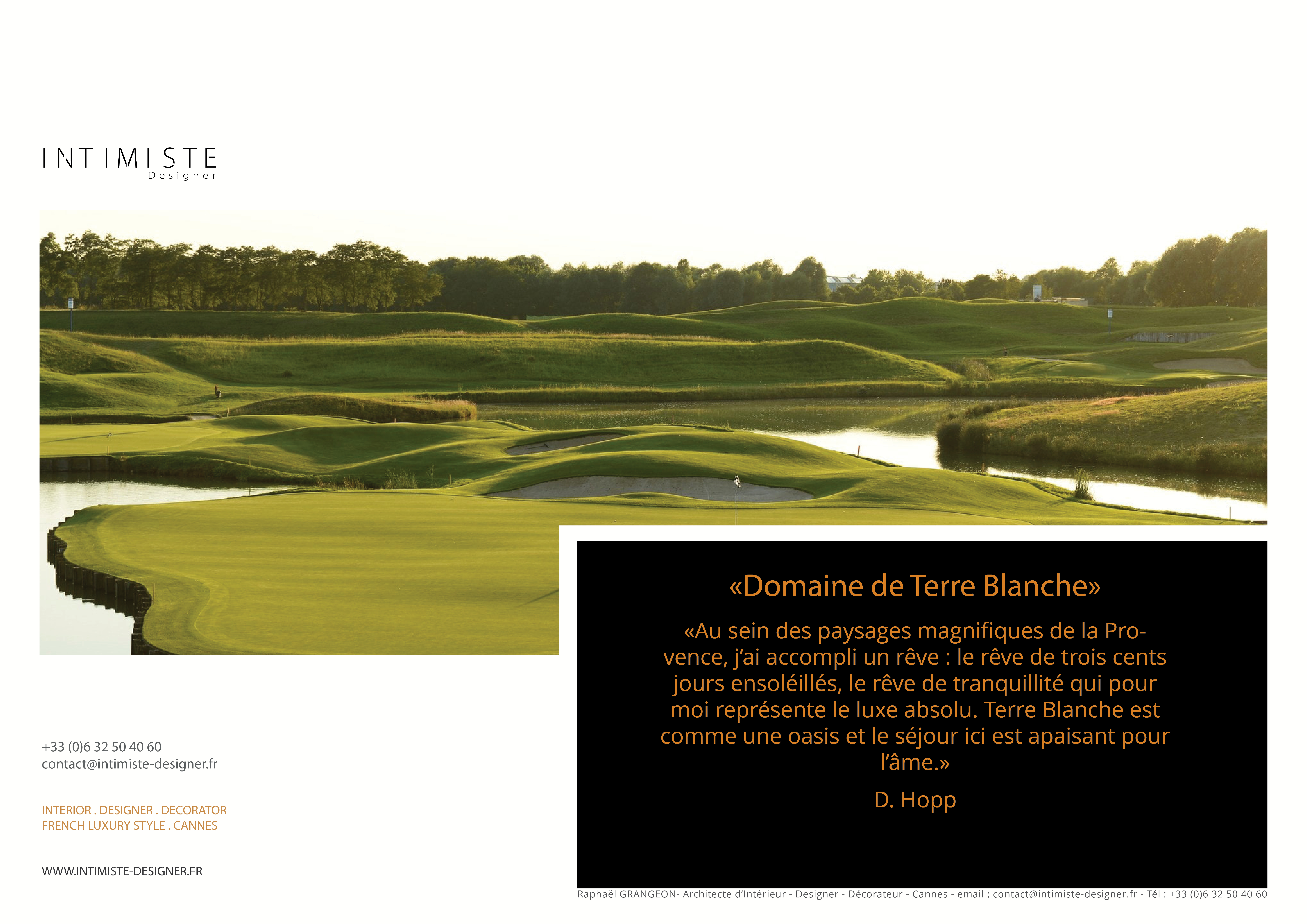 TERRE-BLANCHE-FR2
